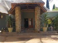 4 Bedroom 5 Bathroom House for Sale for sale in Kempton Park