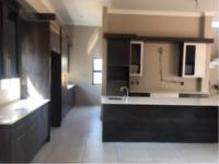 3 Bedroom 2 Bathroom House for Sale for sale in Meyersdal