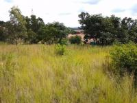 Land for Sale for sale in Amandasig