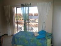 Bed Room 1 - 15 square meters of property in Karenpark