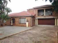 4 Bedroom 4 Bathroom House for Sale for sale in The Orchards