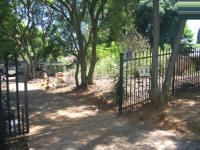 Land for Sale for sale in Lyttelton Manor