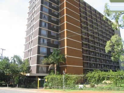 2 Bedroom Apartment for Sale For Sale in Weavind Park - Home Sell - MR18088