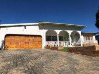 3 Bedroom 2 Bathroom House for Sale for sale in Southernwood