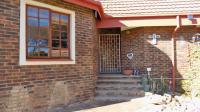 4 Bedroom 3 Bathroom House for Sale for sale in Piet Retief