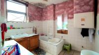 Bathroom 1 - 9 square meters of property in Sunnyside