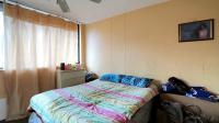 Bed Room 1 - 15 square meters of property in Sunnyside