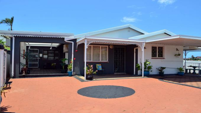 3 Bedroom House for Sale For Sale in Tongaat - Private Sale - MR181053