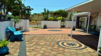 Spaces - 2 square meters of property in Tongaat