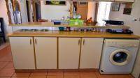 Kitchen - 12 square meters of property in Tongaat