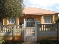 3 Bedroom 1 Bathroom House for Sale for sale in Brakpan