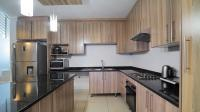 Kitchen - 16 square meters of property in Blue Hills