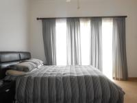 Main Bedroom - 48 square meters of property in Comet