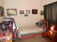 Bed Room 2 - 13 square meters of property in Comet