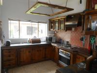Kitchen - 11 square meters of property in Comet