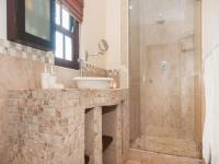 Bathroom 1 - 6 square meters of property in Assagay