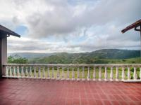 Balcony - 74 square meters of property in Assagay