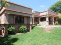 3 Bedroom 2 Bathroom Cluster for Sale for sale in Jukskei Park