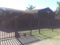 House for Sale for sale in Vanderbijlpark