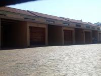 2 Bedroom 2 Bathroom Duplex for Sale for sale in Vereeniging