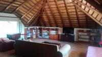 TV Room - 55 square meters of property in Kloofendal