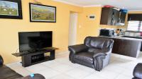 Lounges - 116 square meters of property in Montclair (Dbn)
