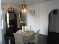 Dining Room - 16 square meters of property in Lenasia