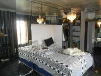 Main Bedroom - 23 square meters of property in Lenasia