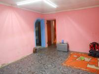 TV Room - 20 square meters of property in Lenasia