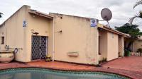 3 Bedroom 2 Bathroom Sec Title for Sale for sale in Pinetown