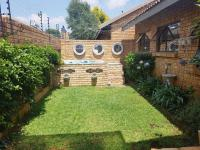 3 Bedroom 2 Bathroom House for Sale for sale in Alberton