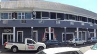 Commercial to Rent for sale in Observatory - CPT