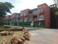 1 Bedroom 1 Bathroom Flat/Apartment for Sale for sale in Horison View