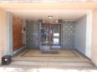 1 Bedroom 1 Bathroom Flat/Apartment for Sale for sale in Yeoville