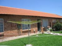 3 Bedroom 2 Bathroom Simplex for Sale for sale in Annlin