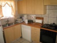 Kitchen - 8 square meters of property in Annlin