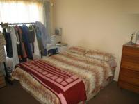 Bed Room 3 - 20 square meters of property in Annlin