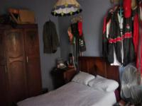 Bed Room 3 of property in Graaff Reinet