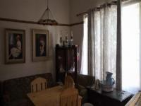 Dining Room of property in Graaff Reinet