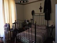 Bed Room 4 of property in Graaff Reinet