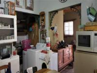 Kitchen of property in Graaff Reinet