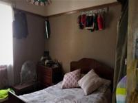Bed Room 5+ of property in Graaff Reinet