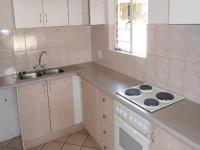 Kitchen - 6 square meters of property in Wierdapark