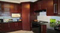 Kitchen - 12 square meters of property in Cashan