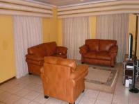 Lounges - 40 square meters of property in Moreletapark