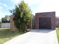 House for Sale for sale in Kabega