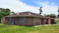 3 Bedroom 2 Bathroom House for Sale for sale in Lotus Park