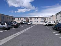 3 Bedroom 1 Bathroom Flat/Apartment for Sale for sale in Ottery