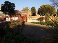1 Bedroom 1 Bathroom House for Sale for sale in Airport Park