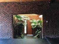 3 Bedroom 2 Bathroom House for Sale for sale in Norkem park